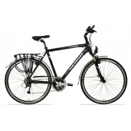 SENSA CROSS-TRAVEL DEORE MIX G22 HEREN 56CM