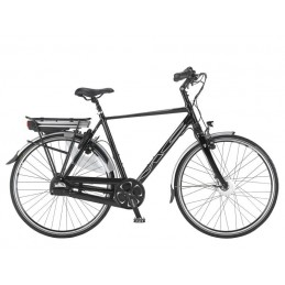 MULTICYCLE EXPRESSIVE-EF HARMONY H57