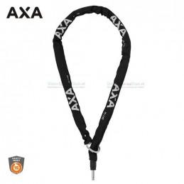 AXA INSTEEK KETT RLC 140/5,5 ZW