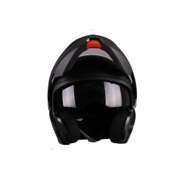HELM VITO SYSTEEMHELM L