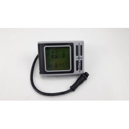 DISPLAY MC MOVE  LCD VERS 3.3 MULTICYCKE