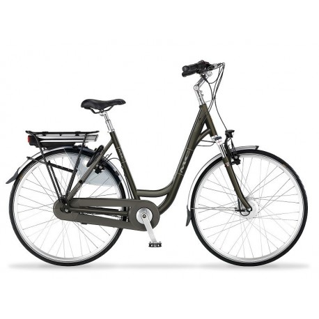 MULTICYCLE LEGEND-EM XLI 47 SIRTAKE MAT