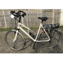 MULTICYCLE EXPRESSIVE D61 WIT