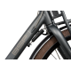 BSP EDRIVE URBAN EC10 DAMES 56cm