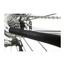 BBP-12L CHAINSTAY PROTECTOR STAYGUARD ZWART