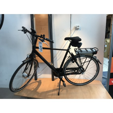 MULTICYCLE EXPRESSIVE H57