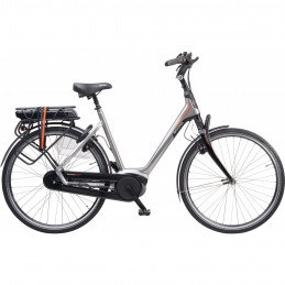 Sparta M8b Active Plus Dames 48cm