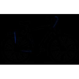 Vento C7 H57 Dust T7 (mat)