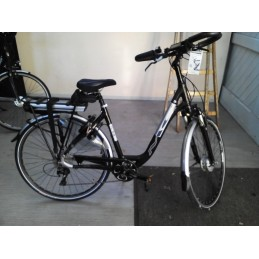 Multicycle synergy D49cm met 10speed