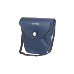 ORTLIEB VELO SHOPPER STEEL BLUE