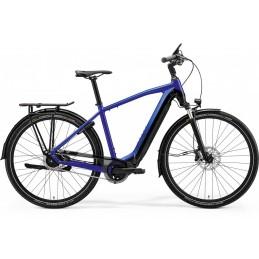 MERIDA E-SPRESSO 800 DARK BLUE/BLACK H55