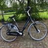 Multicycle Legend D53