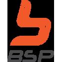 BSP ebikes